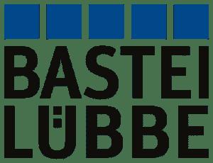 Bastei Lübbe - Logo